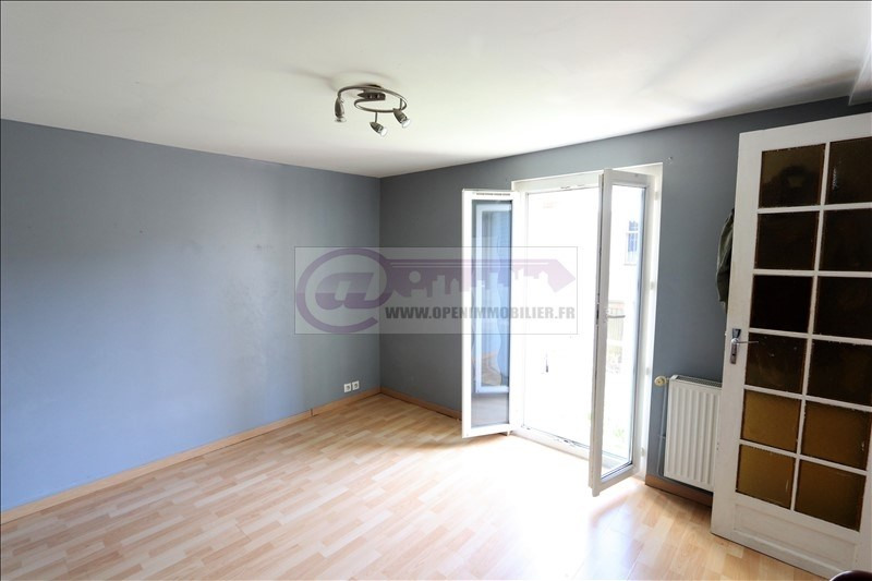 Sale house / villa Deuil la barre 307 000€ - Picture 4