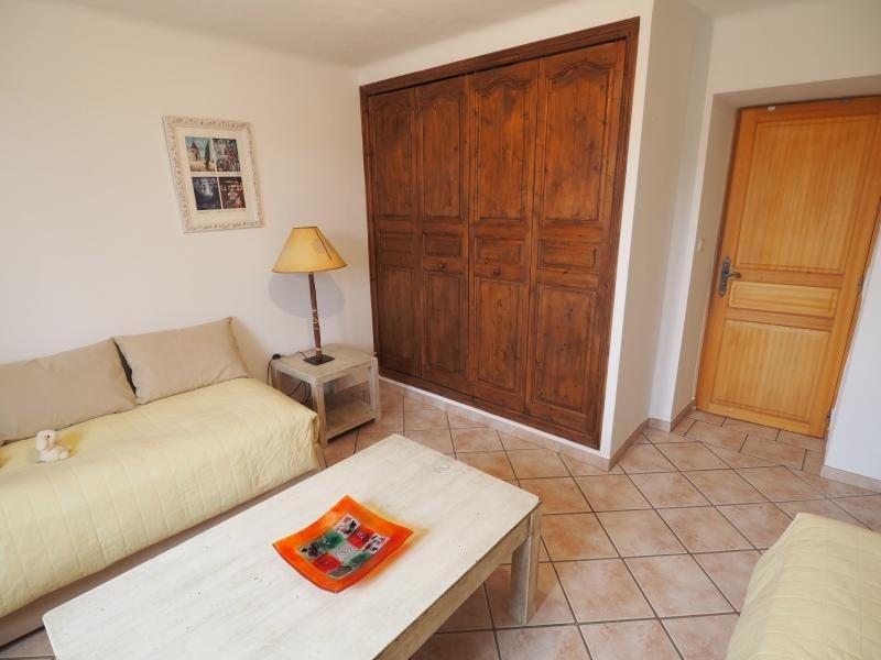 Vente de prestige maison / villa Uzes 529000€ - Photo 10