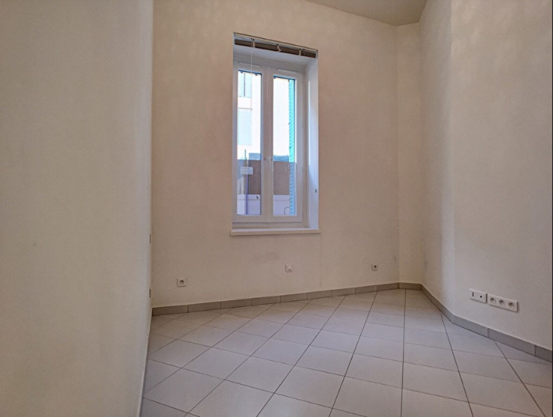 Sale apartment Menton 220000€ - Picture 13