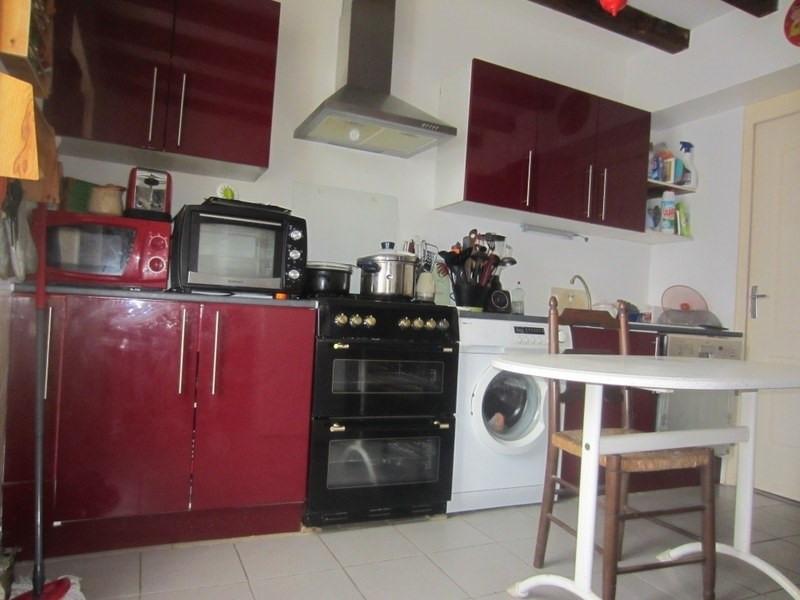 Venta  casa Mauleon licharre 149000€ - Fotografía 2