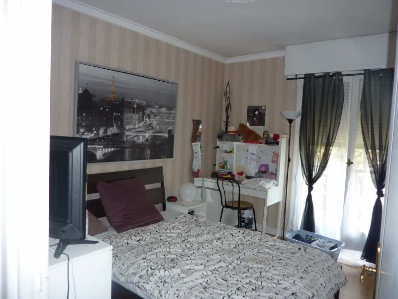 Vente appartement Fontainebleau 349 000€ - Photo 3