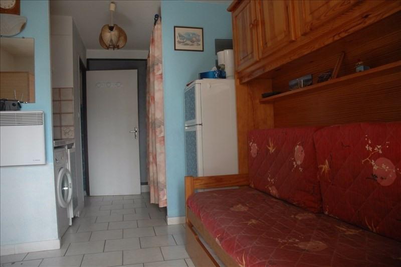 Vente appartement Port leucate 56000€ - Photo 2