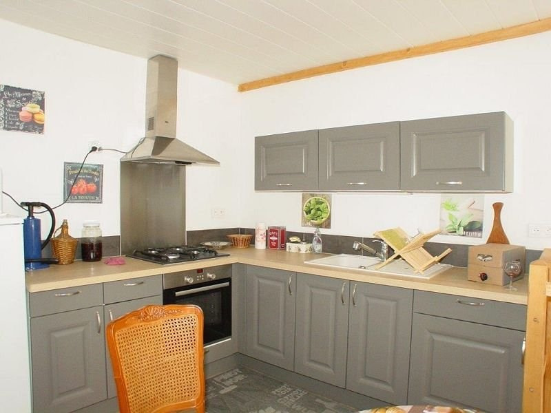 Vente maison / villa St jean roure 65000€ - Photo 3