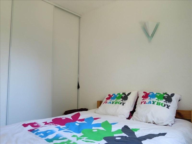 Vente appartement Talmont st hilaire 123000€ - Photo 6