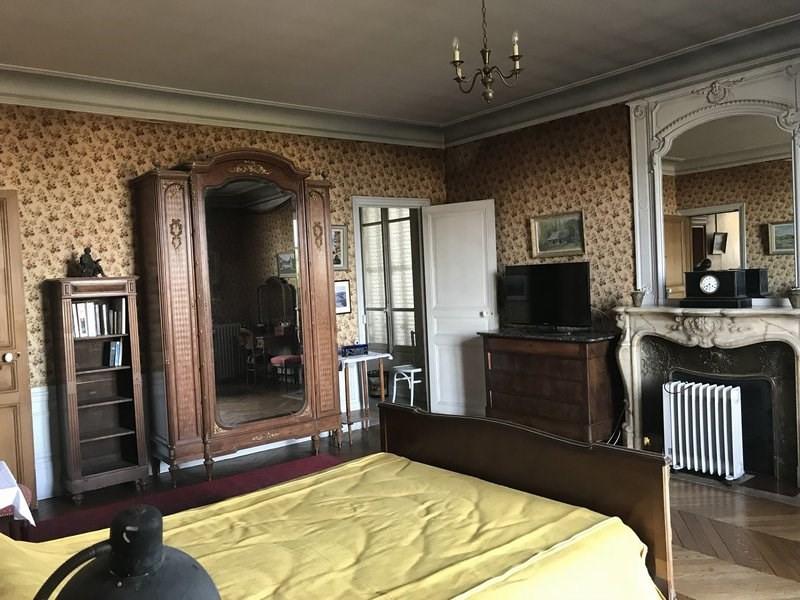Verkauf von luxusobjekt haus Villennes sur seine 1575000€ - Fotografie 9