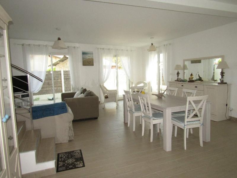 Vente de prestige maison / villa Lacanau ocean 385000€ - Photo 11