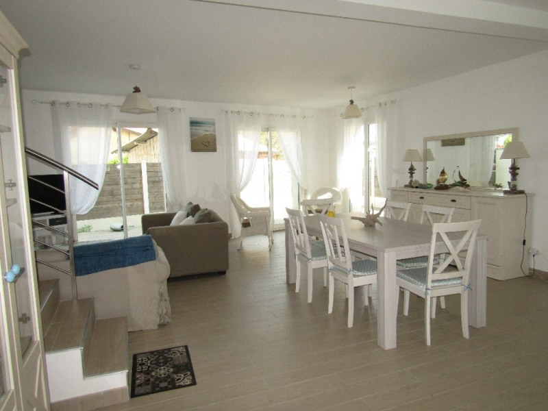 Deluxe sale house / villa Lacanau ocean 385000€ - Picture 11