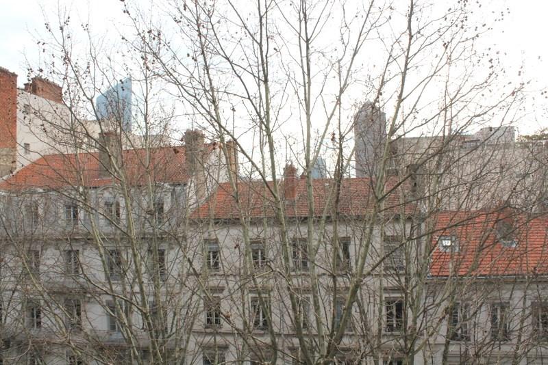 Location appartement Lyon 3ème 1690€ CC - Photo 9