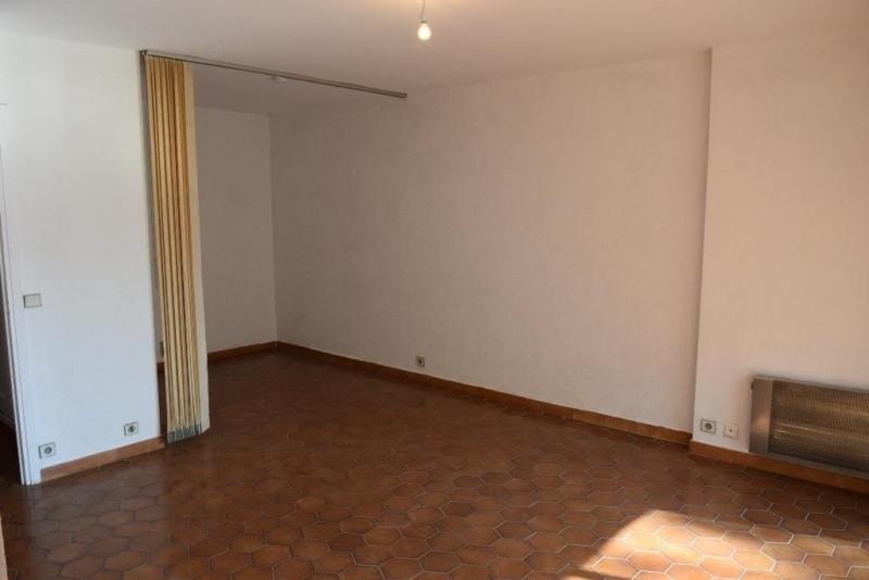 Sale apartment Ste maxime 155000€ - Picture 3