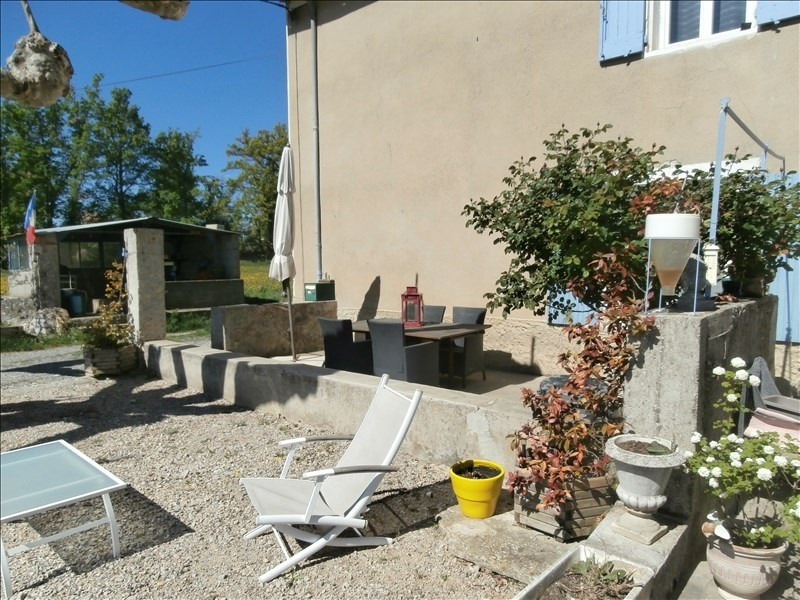 Vente maison / villa Manosque 470 000€ - Photo 2