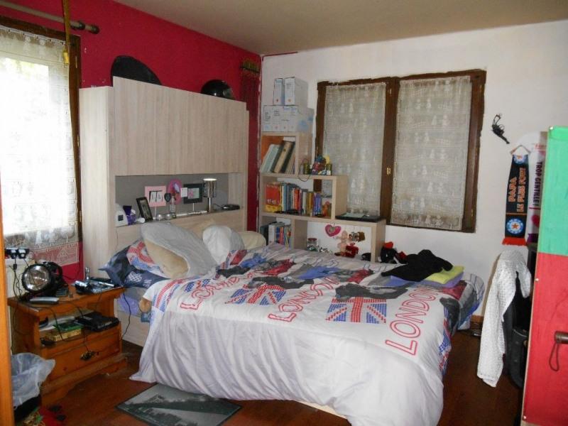 Sale house / villa Reuil sur breche 127000€ - Picture 3