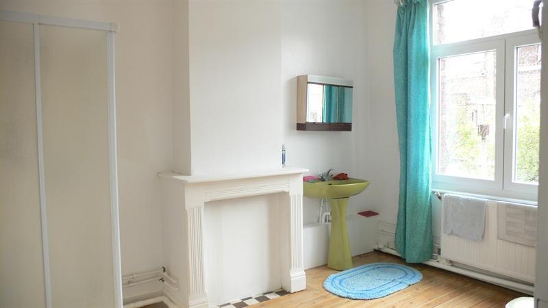 Sale house / villa Lille 215000€ - Picture 4