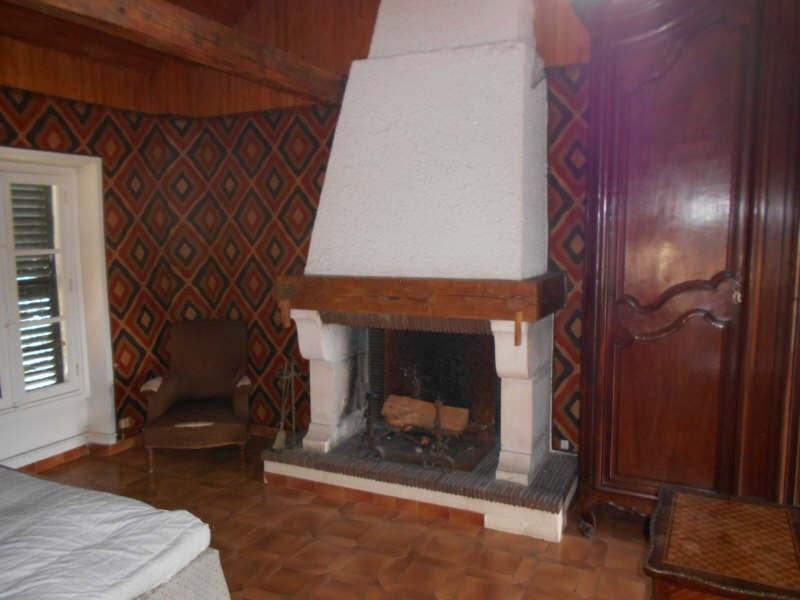 Vente maison / villa Margency 570000€ - Photo 10