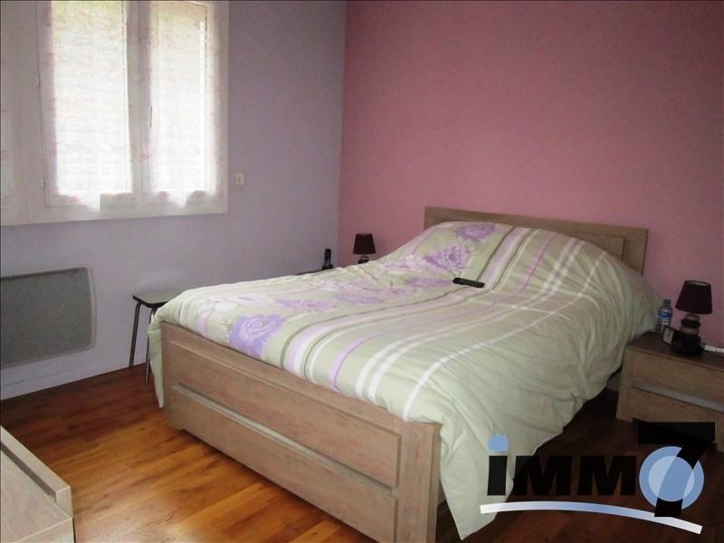 Vente maison / villa Saacy sur marne 184000€ - Photo 4