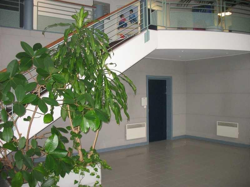 Location Bureau Lesquin 0