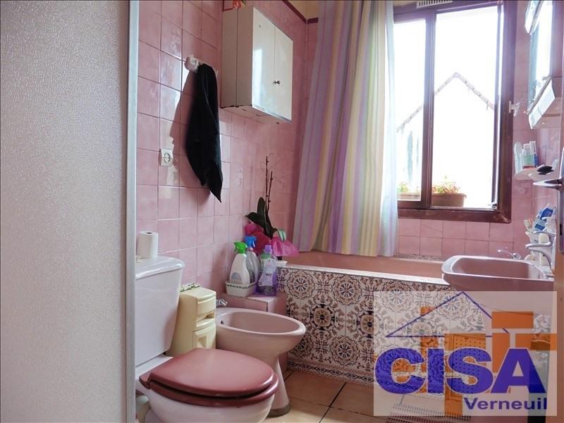 Sale house / villa Rieux 199000€ - Picture 4