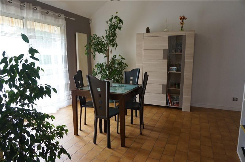 Vente maison / villa Blois 167000€ - Photo 2