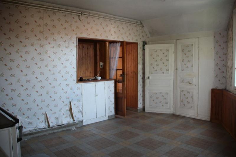 Vente maison / villa Isserpent 98100€ - Photo 8