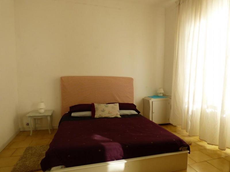 Vente appartement Marseille 1er 140000€ - Photo 3