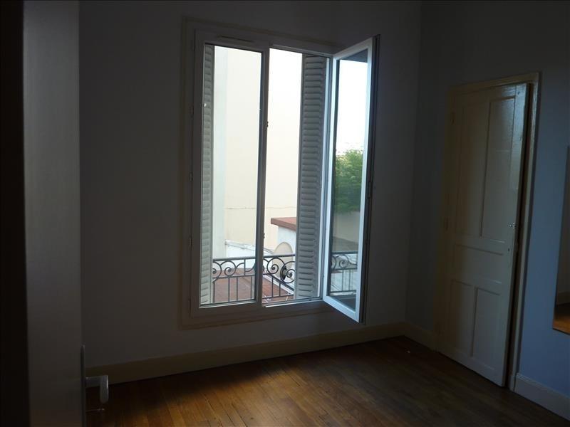 Alquiler  oficinas Marseille 8ème 833€ HT/HC - Fotografía 2