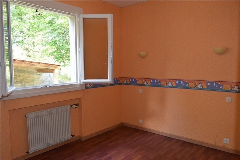 Vente maison / villa St julia (secteur) 169000€ - Photo 6