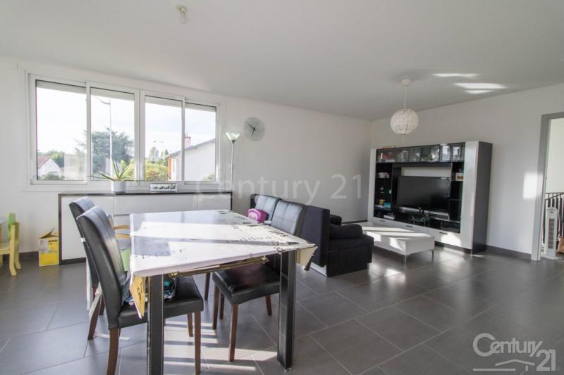 Vente appartement Tournefeuille 305000€ - Photo 2