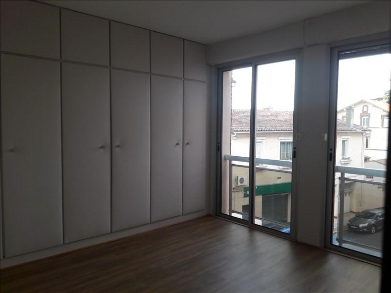Vente appartement Albi 195000€ - Photo 4