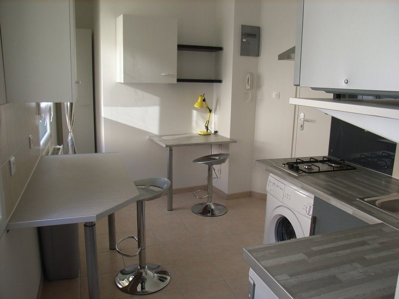 Investment property building Perigueux 280000€ - Picture 5