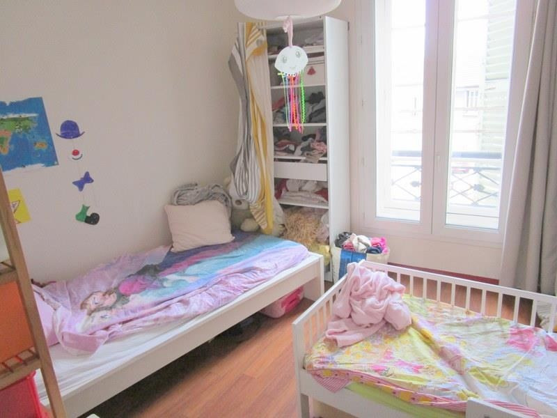 Vente appartement Le port marly 259000€ - Photo 6