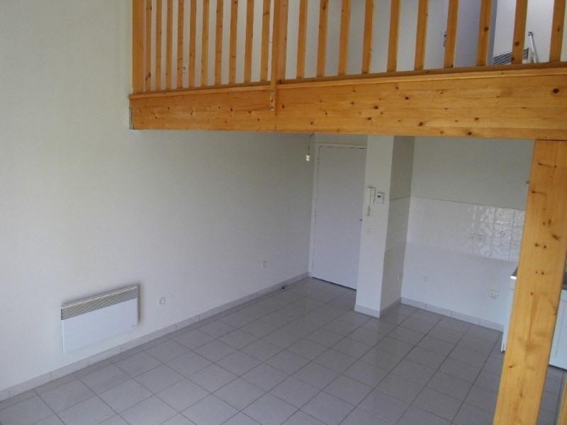 Location appartement Cognac 402€ CC - Photo 2