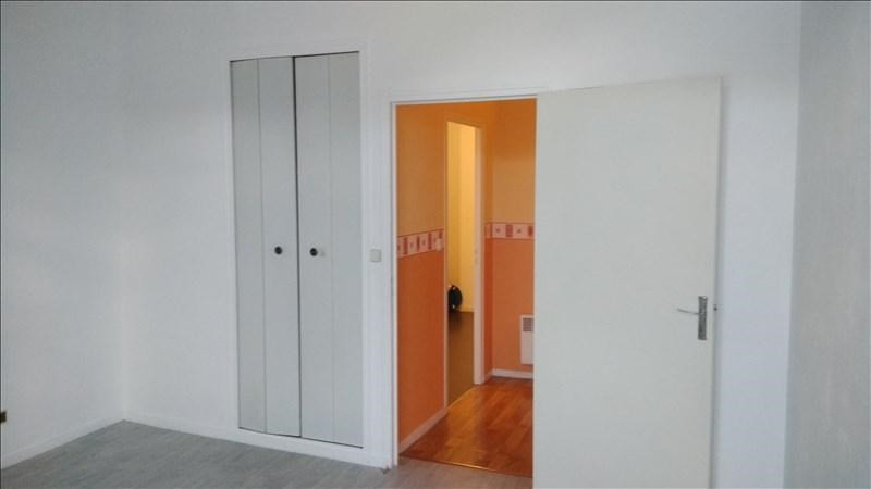 Location appartement Vendome 448€ CC - Photo 7