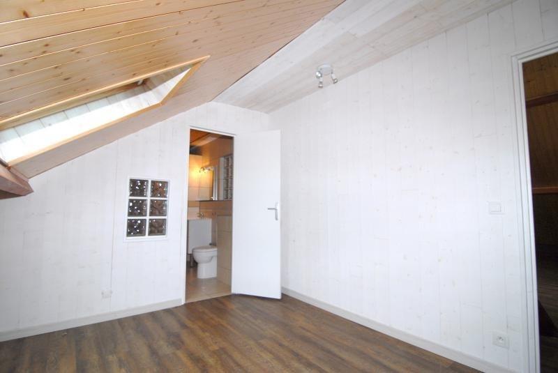Rental apartment Linas 715€cc - Picture 4
