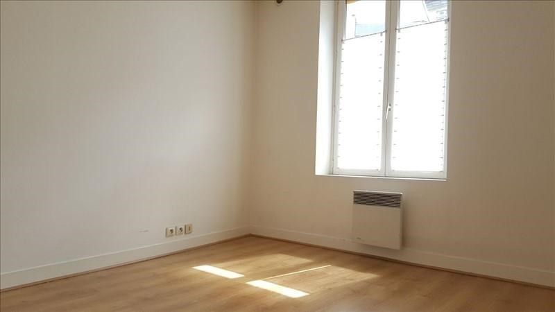 Location appartement St germain en laye 975€ CC - Photo 7