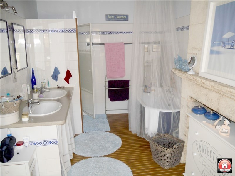 Sale house / villa Bergerac 265500€ - Picture 7