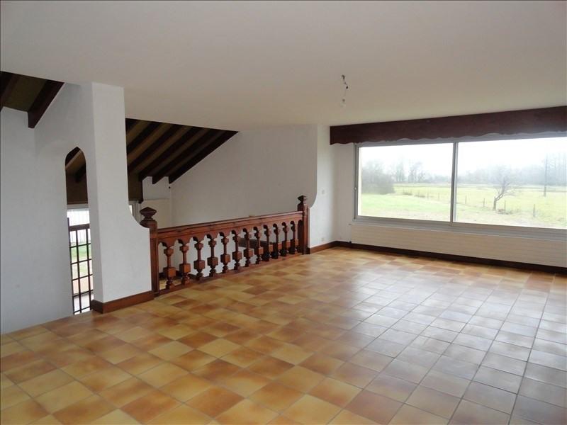 Sale house / villa La bernardiere 223900€ - Picture 4