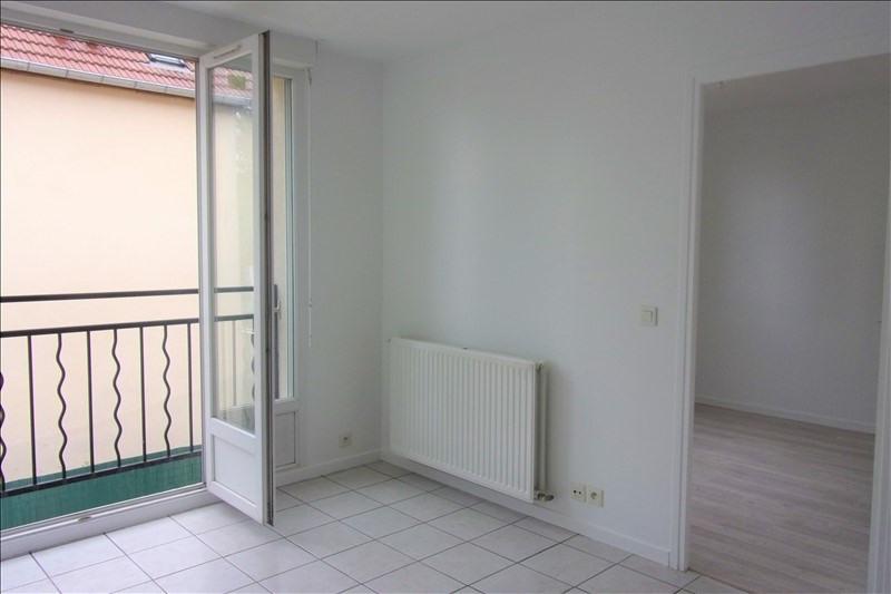 Alquiler  apartamento Pierrefitte sur seine 620€ CC - Fotografía 2