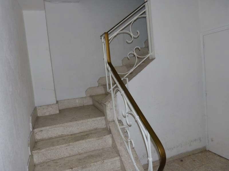Revenda edifício Gaillac 199000€ - Fotografia 16