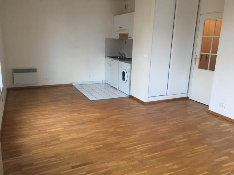 Vente appartement Saint-germain-en-laye 159000€ - Photo 1