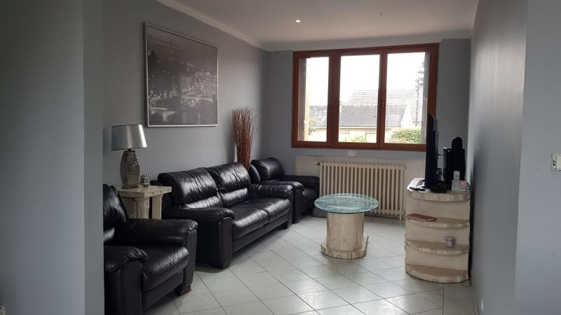 Sale house / villa Ormesson sur marne 422 300€ - Picture 6