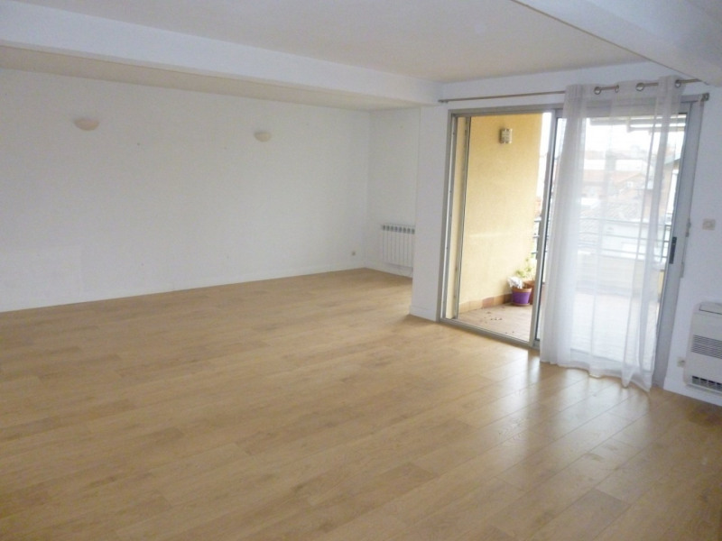 Sale apartment Toulouse 406175€ - Picture 2