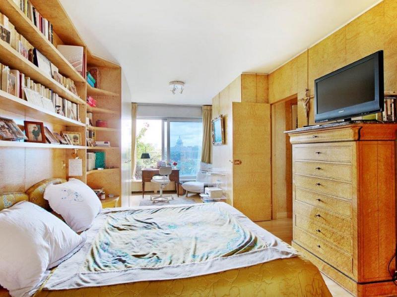 Verkauf von luxusobjekt wohnung Paris 6ème 4450000€ - Fotografie 10
