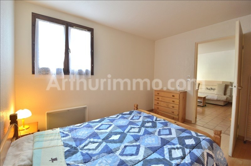 Vente appartement St aygulf 149 000€ - Photo 2