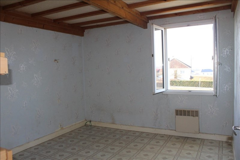 Rental apartment Chablis 500€ CC - Picture 3