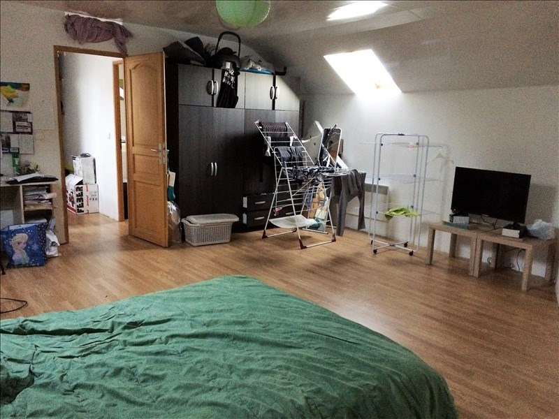 Vente immeuble Quimperle 156 000€ - Photo 4
