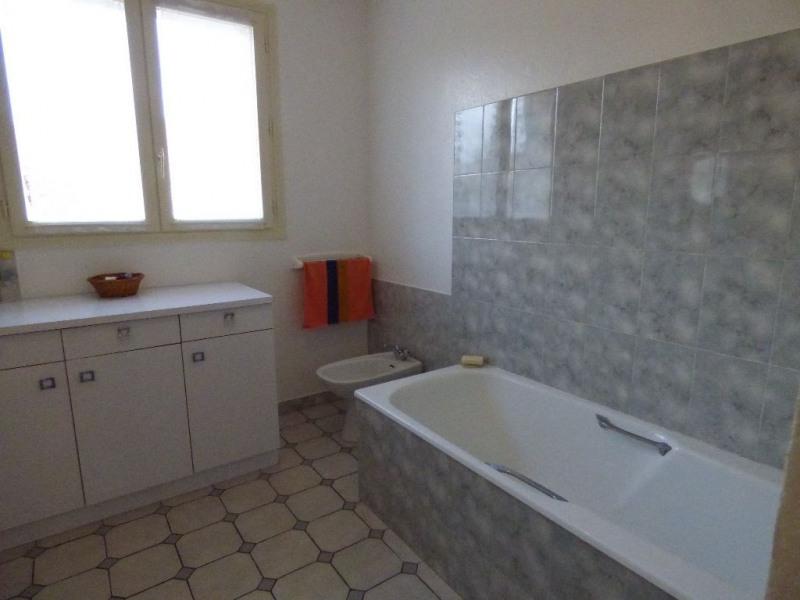 Vente maison / villa Gannat 200000€ - Photo 10