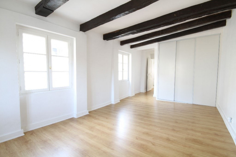 Vente appartement Saint germain en laye 470 000€ - Photo 5