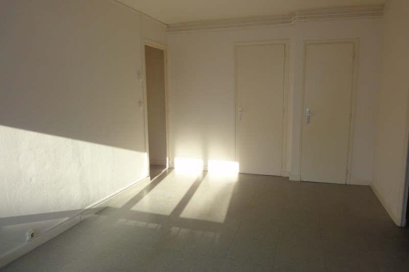 Alquiler  apartamento Valence 460€ CC - Fotografía 3