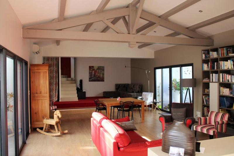 Deluxe sale house / villa Olonne sur mer 624000€ - Picture 4