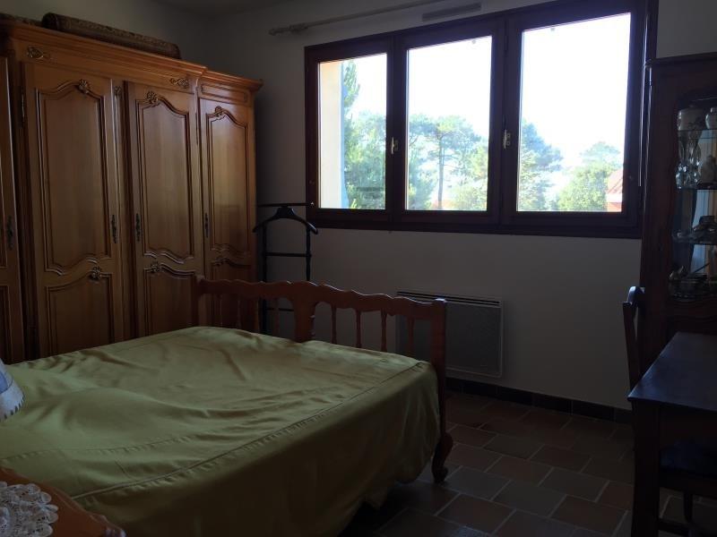 Vente maison / villa Jard sur mer 374400€ - Photo 9