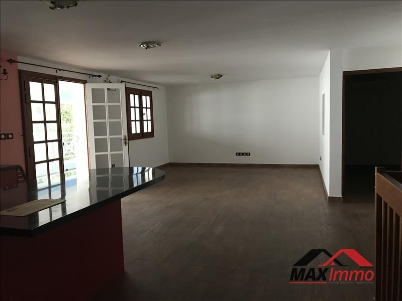 Vente appartement L etang sale 305 000€ - Photo 4